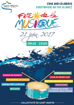 fêtemusique16062017