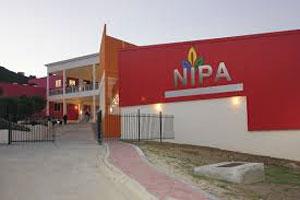 nipa21062017