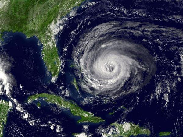 hurricane26072017