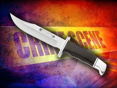 stabbingfillin24102012