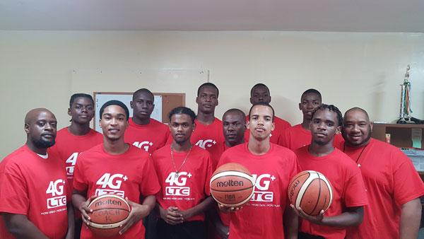 4gltebasketballers22082017