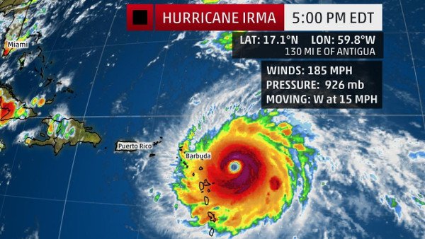 hurricaneirma05092017