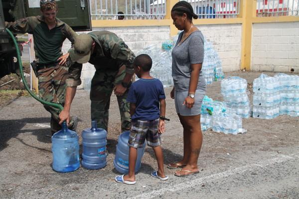 waterdistribution17092017